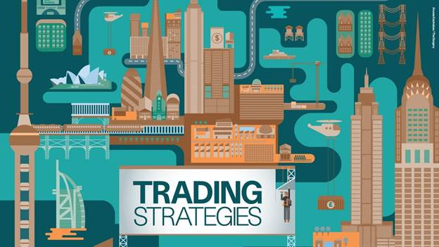 Risk Management, Option Strategy
