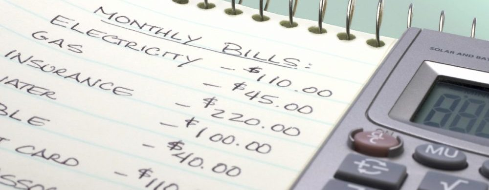 5 Ways to Cut Living Expenses