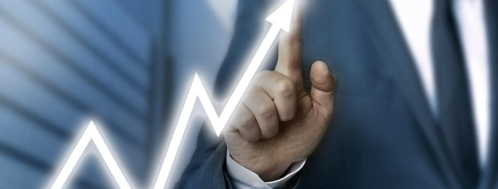 Maximize Investments with Cyclical Analysis