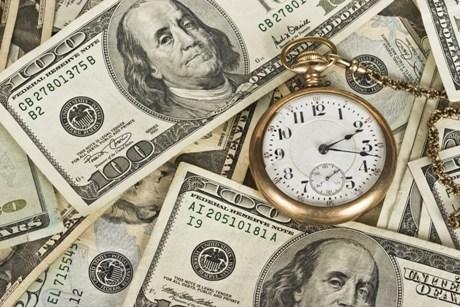 Mutual Funds Basics